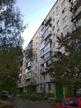 Продается отличная квартира в Конаково на Волге - Фото 2