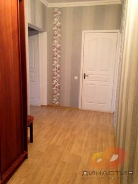 Большая однокомнатная квартира, ул.Пирогова 102 - Фото 3