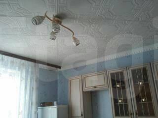 Продам 1-этажн. дом 110 кв.м. Ирбитский тракт - Фото 3