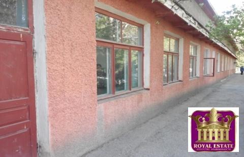 Продажа псн, Симферополь, Ул. Сельвинского - Фото 3