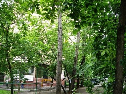 Продажа квартиры, Ул. Новоалексеевская - Фото 2