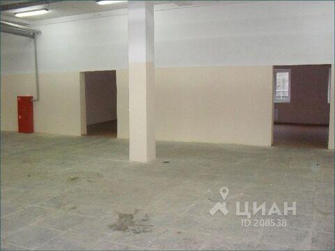 Продажа псн, Химки, Шоссе Вашутинское - Фото 2
