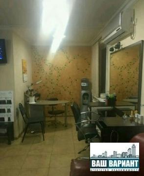 Коммерческая недвижимость, ул. Вятская, д.40 - Фото 2