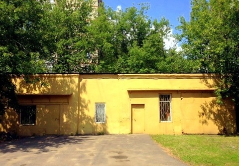 Продаю Здание (осз) 109 м2 - Фото 3