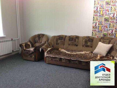 Квартира ул. Пархоменко 16, Аренда квартир в Новосибирске, ID объекта - 317094089 - Фото 1