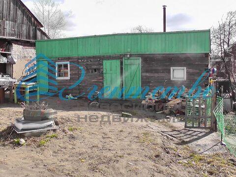 Продажа дома, Кудряшовский, Новосибирский район, Ул. Фабричная - Фото 5