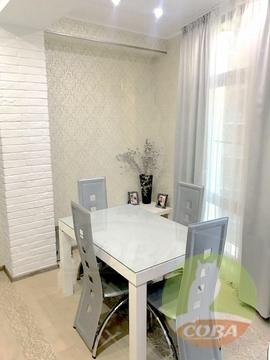 Продажа квартиры, Сочи, Ул. Туапсинская - Фото 2