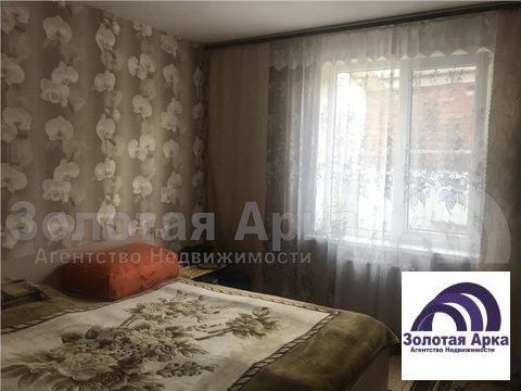 Продажа дома, Краснодар, Персиковая улица - Фото 4