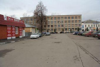 Продажа производственного помещения, Елец, Ул. Орджоникидзе - Фото 2