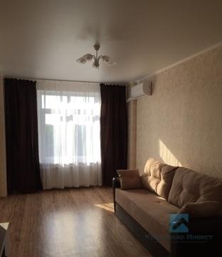 Аренда квартиры, Краснодар, Артезианская улица - Фото 2