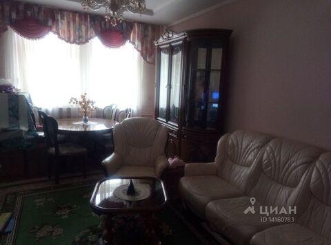 Продажа квартиры, Сыктывкар, Ул. Кутузова - Фото 2
