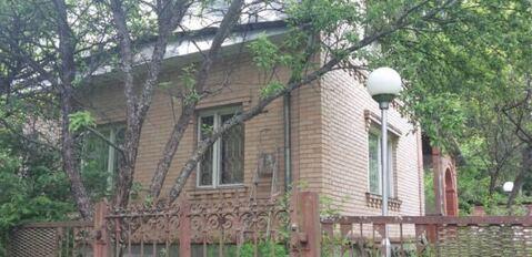 Дом-дача в Клёново, Новая Москва - Фото 3