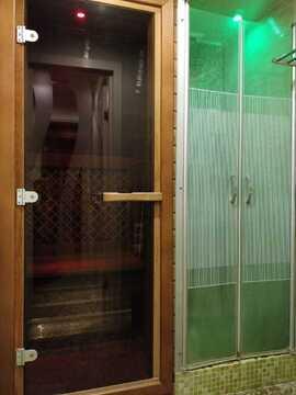 4-х комнатная квартира класса люкс - Фото 2