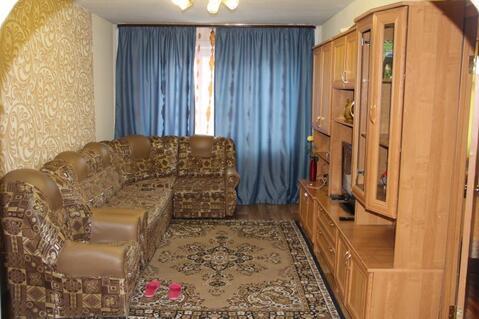 Продажа квартиры, Улан-Удэ, Ул. Туполева - Фото 1