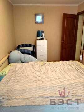 Квартира, пер. Парковый, д.41 к.4 - Фото 2