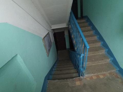 1-комнатная квартира г. Луховицы - Фото 5