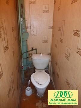 Продам комнату на Куйбышева, 29 - Фото 4