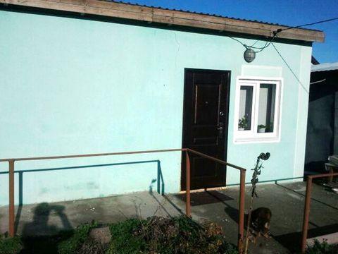Купить домик с участком 8 сот. в пригороде г. Новороссийска - Фото 2