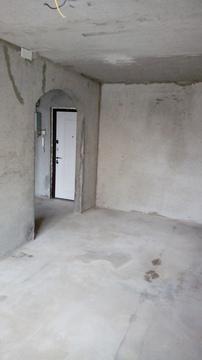 Квартира, ул. Стаханова, д.56 - Фото 2