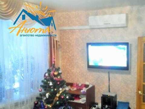 2 комнатная квартира в Жуково, Жабо 8 - Фото 4