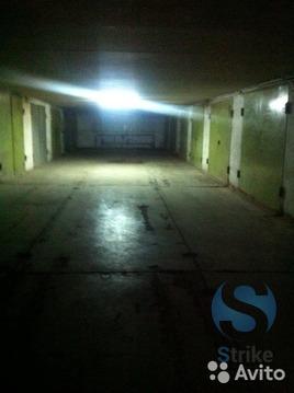 Продажа гаража, Тюмень, Ул. Серова - Фото 2