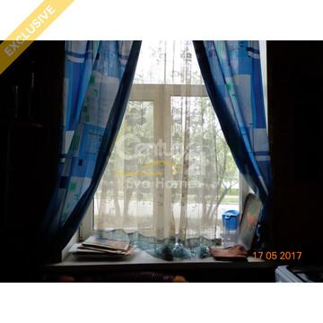 Г. Екатеринбург, Альпинистов, дом 4 - Фото 5