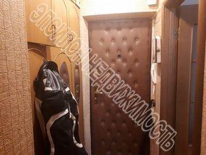 Продажа квартиры, Курск, Ул. Гоголя - Фото 1