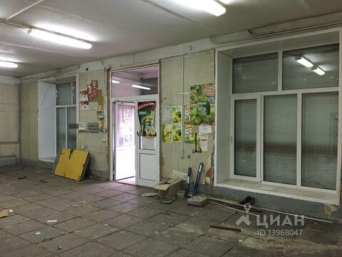 Продажа псн, Мичуринск, Ул. Киевская - Фото 2