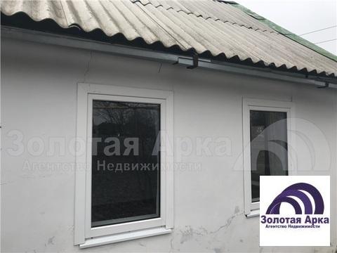 Продажа дома, Бойкопонура, Калининский район, Ул. Бойко - Фото 5