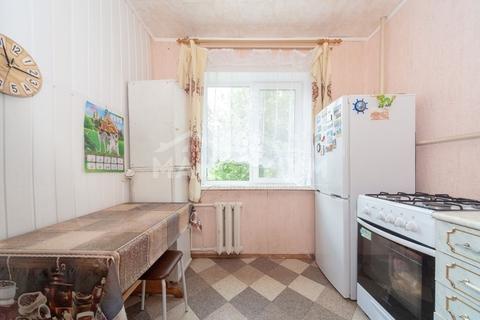 Купить квартиру ул. Красных Партизан, 27 - Фото 3