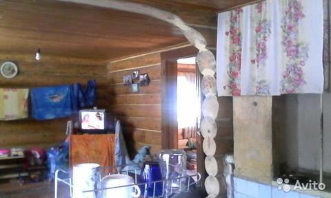 Продажа дома, Аскат, Ул. Озерная, Чемальский район - Фото 2