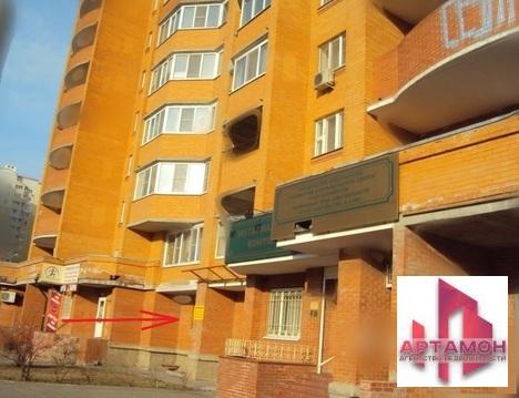Продается помещение, Рекинцо-2, 3 - Фото 3
