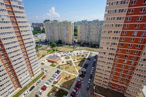 Продажа квартиры, Краснодар, Им Невкипелого улица - Фото 5