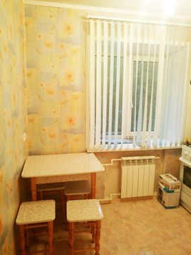 Продажа квартиры, Ярославль, Ул. Чкалова - Фото 2