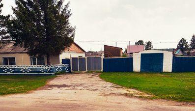 Продажа квартиры, Воробьево, Колыванский район, Ул. Школьная - Фото 2
