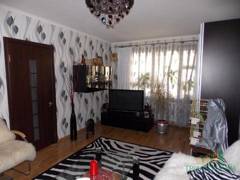 Продам 2х комнатную квартиру на Свердлова 53 - Фото 1
