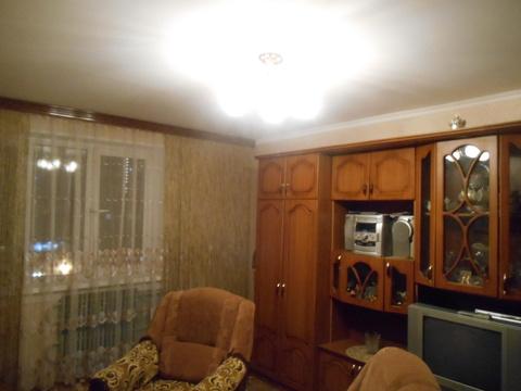 Продажа 3-комнатной квартиры в Лыткарино - Фото 4