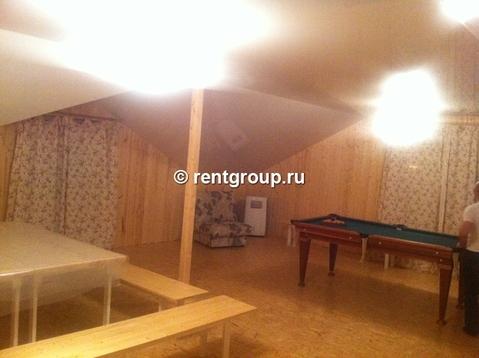 Аренда дома посуточно, Уфа - Фото 3