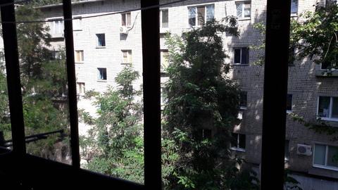 Продам 1 ком. квартиру в 6 микрорайоне - Фото 3