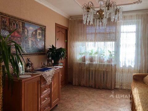 Продажа квартиры, Омск, Ул. Дианова - Фото 2