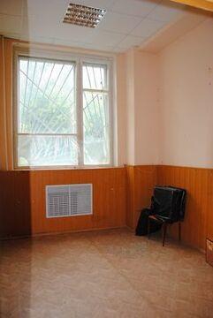 Продажа офиса, Саранск, Улица Степана Разина - Фото 2