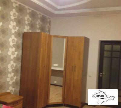 Сдается в аренду квартира г.Севастополь, ул. Очаковцев - Фото 5