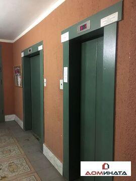 Продажа квартиры, м. Удельная, Новоколомяжский пр-кт. - Фото 2