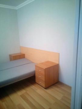 Предлагается 1 ком кварт в п. Быково, Симферопольское - Фото 4