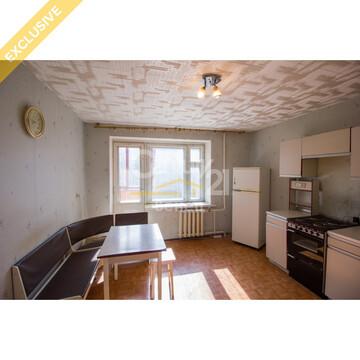 Продам 4-к квартиру общ.пл. 115 кв.м. по адресу ул.Димитрова,3 - Фото 2