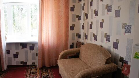 Сдам молодоженку в хорошем состоянии с мебелью и бытовой техникой - Фото 1