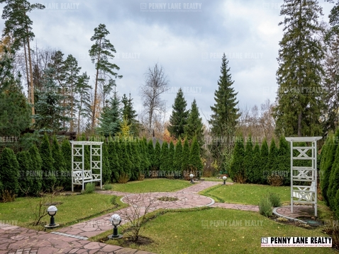 Продажа таунхауса, Одинцовский район - Фото 4