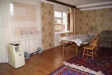Продается дом Респ Адыгея, Тахтамукайский р-н, пгт Энем, ул Восточная, . - Фото 4