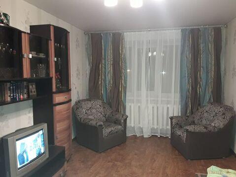 Продажа квартиры, Великий Новгород, Технический проезд - Фото 3