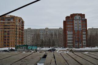 Продажа торгового помещения, Новочебоксарск, Ул. Солнечная - Фото 2